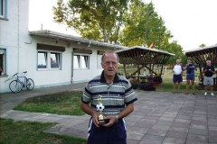 sportfest_2006_003