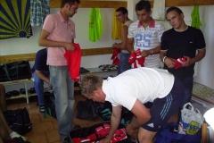 sportfest_2006_009