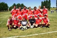 sportfest_2006_019
