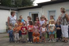 kindergarten_1