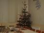 Weihnachtsfeier2009Teil2